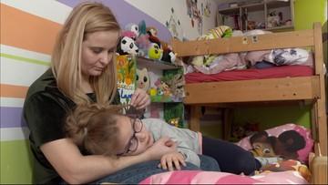 1 proc. dla Fundacji Polsat. Sprawdź, jak możesz pomóc chorym dzieciom