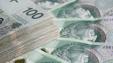 Polska płaca minimalna. Na tle Europy niewysoka, ale dla pracodawców dotkliwa