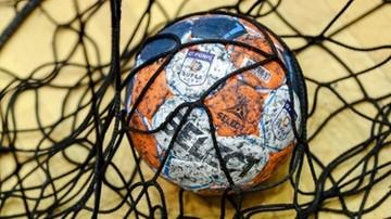PGNiG Superliga piłkarek ręcznych: MKS Perła Lublin rozpoczęła przygotowania do sezonu