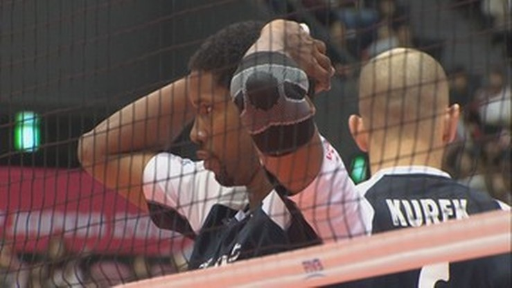 SuperLega: Vero Volley Monza - Sir Safety Perugia. Transmisja w Polsacie Sport News