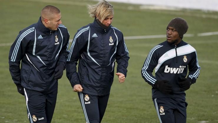 Były piłkarz Realu Madryt został bankrutem. W przeszłości był wielkim talentem