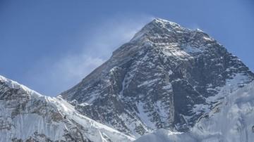 Cichy: Pamiętaliśmy o słowach, że zimą w Himalajach powyżej 7000 metrów nie ma życia