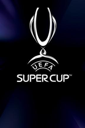 2020-09-22 Mecz o Superpuchar Europy: Bayern Monachium - Sevilla FC - Polsat.pl