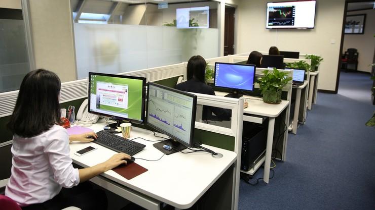 Polska Tarcza Finansowa. Przedsiębiorcy apelują do przewodniczącej KE