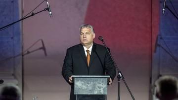 """Fidesz może wystąpić z EPL. Przez """"skręcanie tej grupy ku lewicy"""""""