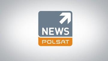 Rekordowy marzec w Polsat News. Polsatnews.pl podwoił liczbę unikalnych użytkowników