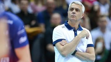 """MVP mistrzostw Polski juniorów trafi do Vervy? """"Anastasi jest nim zainteresowany"""""""