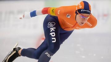Legenda zimowych igrzysk olimpijskich zakończy karierę. Wybrała termin