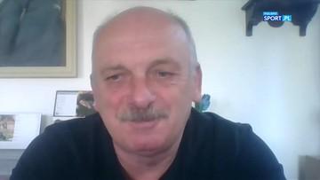 Levy: Czeskie kluby mają problem