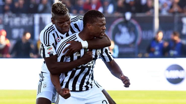 Będzie wielki powrót gwiazdy do Juventusu? Piłkarz i jego agent tego chcą!