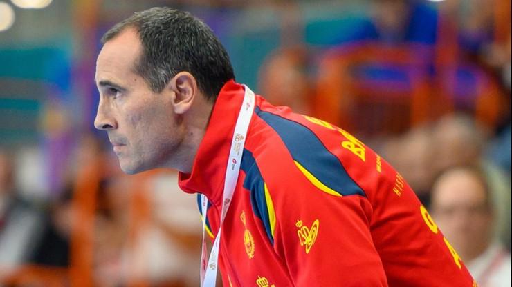 Turniej Czterech Narodów: Białoruś lepsza od Hiszpanii B