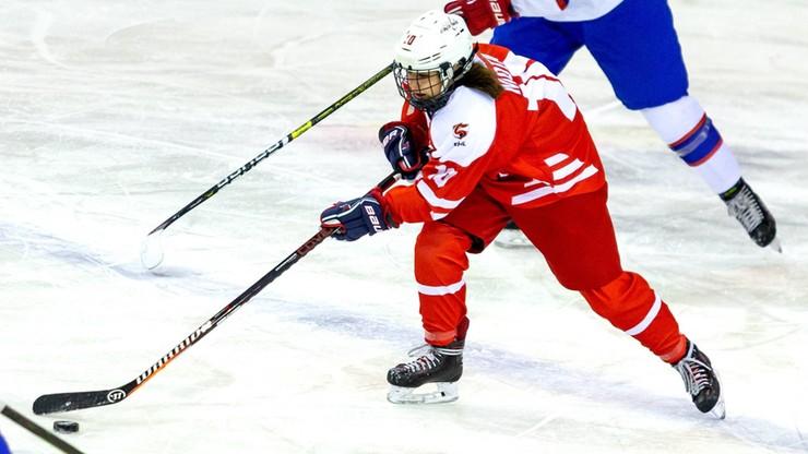 Młodzieżowe Igrzyska Olimpijskie: Kolejne polskie medale