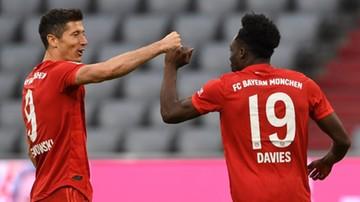 Liga Mistrzów: Bayern - Chelsea. Gdzie obejrzeć transmisję?