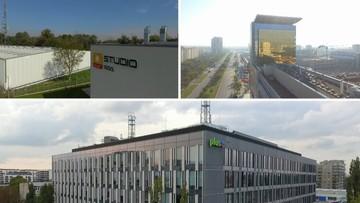 Początek 2020 r. bardzo dobry dla Grupy Cyfrowy Polsat