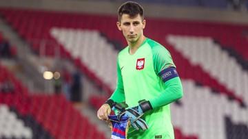 El. Euro 2021: Bułgaria U-21 - Polska U-21. Relacja na żywo