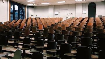 Rekrutacja na uczelnie w czasie pandemii. Kiedy początek roku akademickiego?