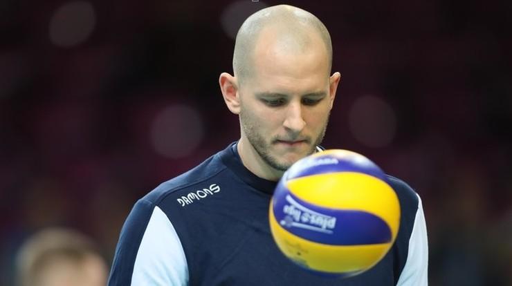 SuperLega: Vero Volley Monza - Consar Ravenna. Relacja i wynik na żywo