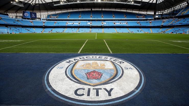 Alex Greenwood w Manchesterze City! Trzyletni kontrakt dla zwyciężczyni Ligi Mistrzów