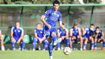 Fortuna 1 Liga: Miedź Legnica - GKS Bełchatów. Gdzie obejrzeć?