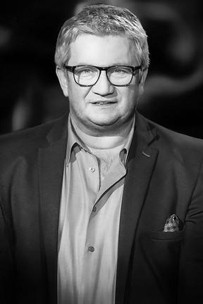 2020-02-27 Nie żyje Paweł Królikowski. Będziemy o nim pamiętać…