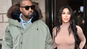 Kanye West wystartuje w wyborach prezydenta USA