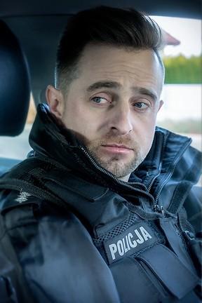"""""""Policjantki i Policjanci"""" - odcinek 637: Naćpane dzieciaki"""