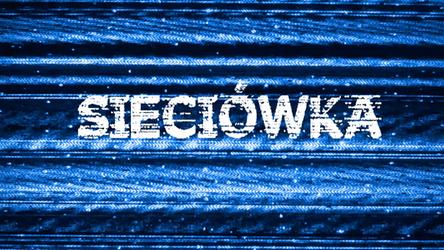 PlusFun: Sieciówka - Odcinek 46