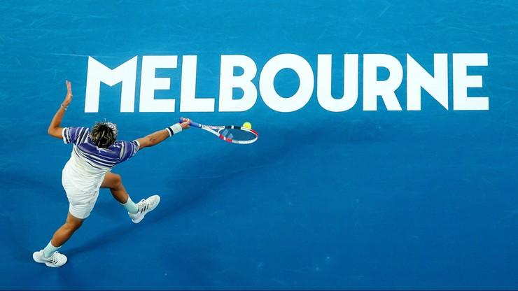 Australian Open: Styczniowy turniej zagrożony. Podano nowy termin