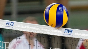 LSK: BKS Stal Bielsko-Biała - #VolleyWrocław. Relacja i wynik na żywo