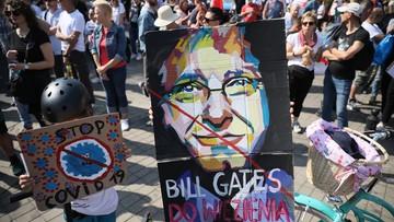 """<a href=""""https://www.polsatnews.pl/wiadomosc/2020-09-12/zakonczyc-plandemie-dosc-klamstw-protest-w-warszawie-przeciwko-obostrzeniom/"""">""""Zakończyć plandemię! Dość kłamstw!"""" Trwa protest w Warszawie przeciwko obostrzeniom</a> thumbnail  Wielkopolska: Koronawirus w DPS-ie w Chumiętkach. 46 osób zarażonych avjhgt8drosbcuty5gesc54wvap8c35b"""