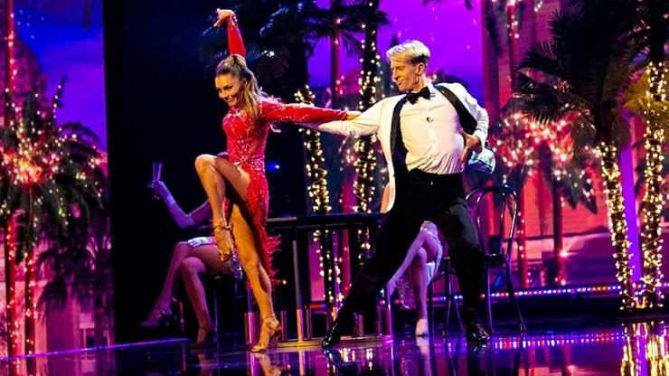 Para z Polski wygrała taneczny show BBC