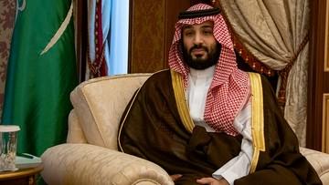 Arabia Saudyjska miała wysłać do Kanady grupę zabójców