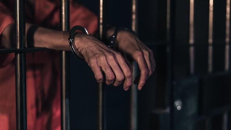 Skazany za morderstwo uniewinniony po 27 latach