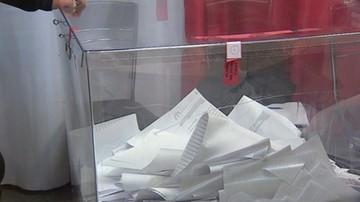 Co z wyborami 10 maja i ciszą wyborczą? PKW wyjaśnia