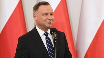 Którym politykom najbardziej ufają Polacy? Sondaż IBRiS