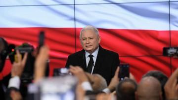 Niemiecka prasa po wyborach: sytuacja między Berlinem a Warszawą pozostanie napięta