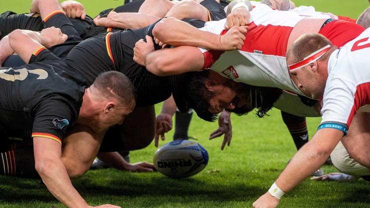 20 lat Polsatu Sport. Polskie rugby zmieniło się dzięki transmisjom
