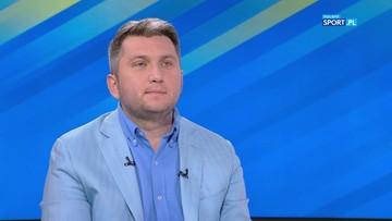 """Piesiewicz: Uruchomiliśmy specjalny program """"Wracamy razem"""", który wspiera polski basket"""