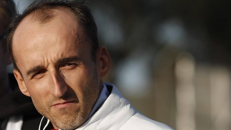 Seria DTM: Robert Kubica 12. w Zolder, zwycięstwo Rene Rasta