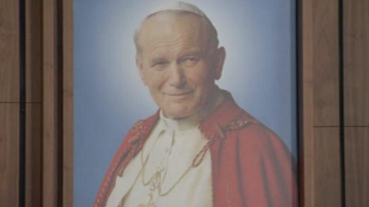 Jak Polacy oceniają pontyfikat Jana Pawła II? Sondaż - Polsat News