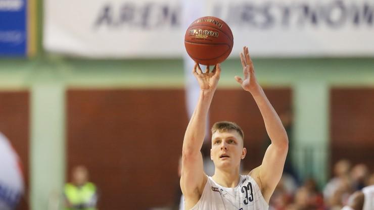 Liga Mistrzów FIBA: Polski Cukier Toruń - BAXI Manresa. Relacja i wynik na żywo - Polsat Sport
