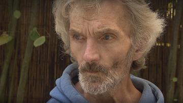Przez 23 lata był zmuszany do niewolniczej pracy na fermie pod Lubinem