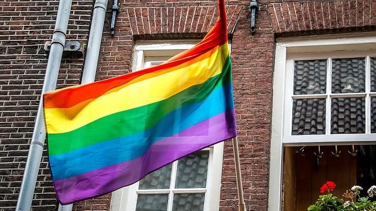 """""""Strefy wolne od LGBT"""". We wtorek debata w Parlamencie Europejskim"""