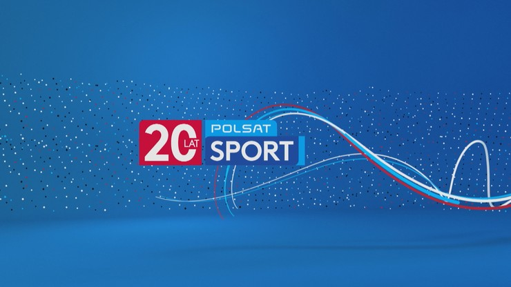 Polsat Sport kończy 20 lat