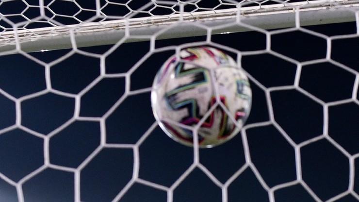 Polak zdobył bramkę w eliminacjach Ligi Europy