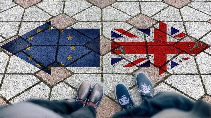 Negocjacje ws. brexitu. Jak przebiegają?