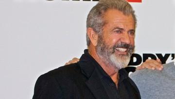 Znany aktor miał koronawirusa. Trafił do szpitala