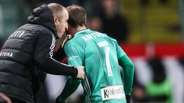 Zostały już tylko godziny! Polska piłka wraca w Polsacie Sport