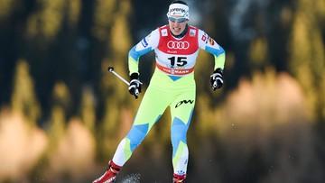 Medalistka igrzysk w biegach narciarskich zakończyła karierę