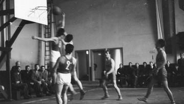 Mistrz nad mistrzami. Wybieramy koszykarski zespół wszech czasów
